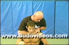 Bas Rutten's BIG DVDs of Combat 7 DVD Set 8