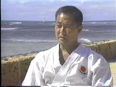Mastering Shotokan Karate 10 DVD Set with Kenneth Funakoshi