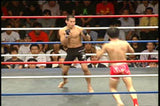Shooto 2001 2 DVD Set - Budovideos
