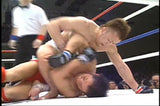 Shooto Best of 2004 Vol 1 - 2 DVD Set - Budovideos