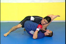 Complete Intermediate MMA Instruction by Naoya Uematsu 2