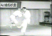 The Essence of Judo DVD with Kyuzo Mifune 5
