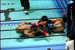 Hideo Tokoro 2001-2005 MMA Fight Collection DVD - Budovideos