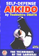 Self Defense Aikido DVD by Toshishiro Obata