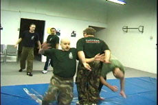 Systema - Beyond the Physical DVD 1