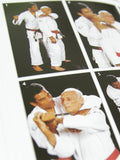 Gracie Jiu-Jitsu - The Master Text Book by Helio Gracie - Budovideos
