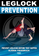 Leglock Prevention DVD with Bjorn Friedrich