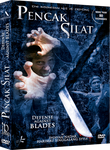Pencak Silat - Defense against Blades DVD - Budovideos Inc