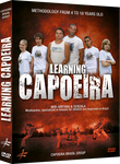 Learning Capoeira - Methodology from 4 to 18 Years Old DVD - Budovideos Inc