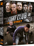 Fight Club In the Street DVD 2 - Budovideos Inc