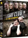 Fight Club In the Street DVD 3 - Budovideos Inc