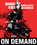 Imanari Series by Marvin Castelle & Brandon Lim (On Demand) - Budovideos