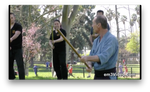 JODO Way of the Stick by Michael Belzer (On Demand) - Budovideos