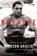 Breathe: A Life in Flow Book by Rickson Gracie (Hardcover)