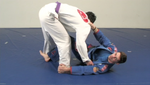BJJ Sweeps by Flavio Almeida (On-demand)