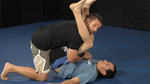 Nogi Guard Passes with Chris Brennan (On Demand) - Budovideos Inc