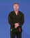 The Kenpo Jujutsu Connection 4 DVD Set by David German
