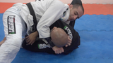 World Class BJJ 3 Volume DVD or Blu-ray by Elan Santiago