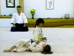 Teaching Aikido to Children DVD by Bruce Bookman - Budovideos