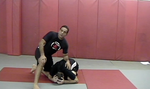 Jiu-jitsu Mistakes in MMA Fights DVD by Caique (Preowned) - Budovideos