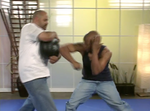 Ghetto Counter Strikes 2 DVD Set with Diallo Frazier - Budovideos