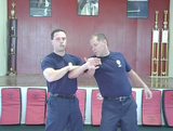 Police Defensive Tactics DVD by Michael Bocco (Preowned) - Budovideos