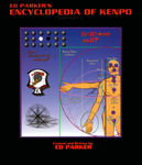 Encyclopedia of Kenpo Book by Ed Parker