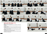 An Introduction to Aikido Mastering the Basics Through Proper Training Book by Mitsuteru Ueshiba - Budovideos