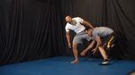Takedowns 101: The Single Leg DVD by Ken Primola (Preowned) - Budovideos