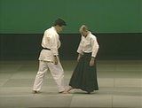 2nd Aikido Friendship Demo Part 2 DVD (Preowned) - Budovideos