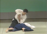 3rd Aikido Friendship Demo Part 2 DVD (Preowned) - Budovideos