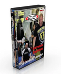 CSW 2016 World Conference 3 DVD Set by Erik Paulson - Budovideos