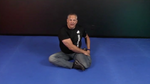Defensive Tactics Volume One: Principles DVD by David Burnell (Preowned) - Budovideos