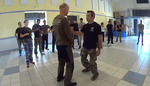 RMA Systema SV France Seminar 2017 Vol 1 with Dmitry Skogorev (On Demand) - Budovideos