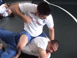 Tools of the Trade BJJ Instructional & Video Magazine DVD (Preowned) - Budovideos