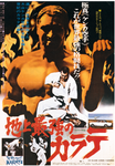 Strongest Karate Kyokushin Documentary 4 DVD Box Set (Region 2) - Budovideos