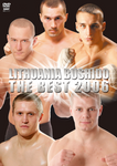 Best of Lithuania Bushido 2006 DVD - Budovideos Inc