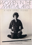 Women in the Martial Arts Book by Linda Atkinson (Preowned) - Budovideos