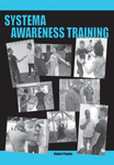 Systema Awareness Training Book by Robert Poyton - Budovideos