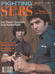 Fighting Stars Oct 1978 Magazine (Preowned) - Budovideos Inc