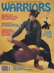 Warriors June 1980 Magazine (Preowned) - Budovideos Inc