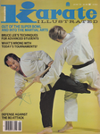 Karate Illustrated June 1978 Magazine (Preowned) - Budovideos Inc