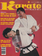Karate Illustrated June 1977 Magazine (Preowned)
