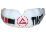 Custom Mouthguard by Damage Control (BJJ Line) - Budovideos