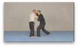Blended Kenpo by Dave Kovar (On Demand) - Budovideos