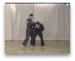Ed Parker's Kenpo Karate by Jose Gutierrez (On Demand) - Budovideos