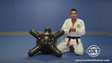 Kids Combat X Trainer System (CXT) - Budovideos