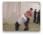 WingTsun Lat Sao by Victor Gutierrez (On Demand) - Budovideos
