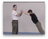 Russian Systema by Jerôme Kadian (On Demand) - Budovideos