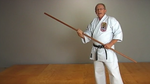 Insights into Okinawan Kobudo Vol-1 by Nick Adler (On Demand) - Budovideos